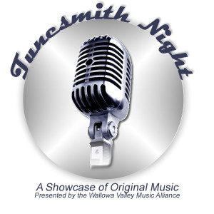 tunesmith logo