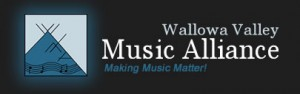 Wallowa Valley Music Alliance