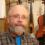 Ken Pollard, Luthier